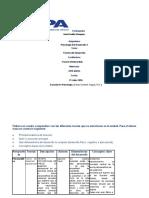 tarea 2 de psicolgia del desarollo (1)
