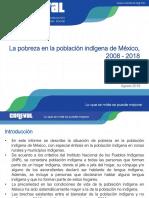 Pobreza_Poblacion_indigena_2008-2018
