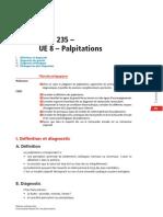 Palpitatii fr.pdf
