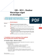 Durere toracica.pdf