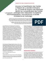 ChamberQuantification-French-FINAL