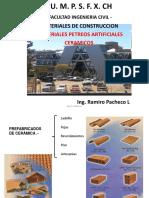 TEMA 1.1 Mat. ceràmicos (Resumido).pdf
