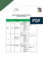 Plan de Evaluacion Virtual Deberes Formales Intensivos..docx