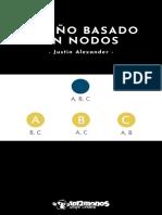 Diseño_Basado_en_Nodos_-_1d12monos