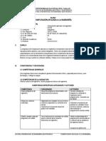 Silabo_Formato_computacion_aplicada _2018 (3)
