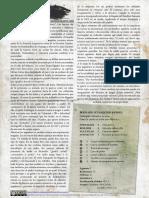 Iratxo - Hitos.pdf