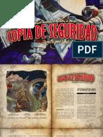 Copia de Seguridad.pdf