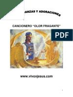 4-OLOR-FRAGANTE-2017.pdf
