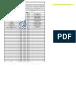 Diagramas-parcial-1