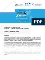 Foro-De-Jovenes-De-Las-Americas-RumboAPeru2018.pdf