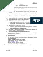 GEN 0.1-1 Prefacio.pdf