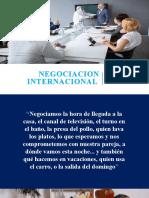 UNIDAD 1 Negociacion Internacional.pptx