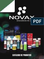 catalogo_novax
