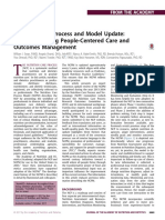 NCPPartIII2019.pdf