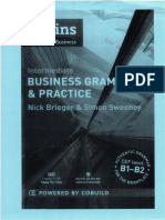 COLLINS BUSINESS GRAMMAR AND PRACTICE INTERMEDIATE.pdf
