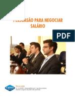 plugin-tecnicas_persuasao_para_negociar_salario