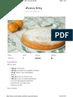 torta-crema-all-arancia