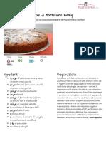 torta-cioccolato-e-pere-di-montersino-bimby