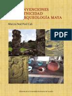 Pool 2014 - Las reinvenciones de la etnicidad en la arqueología maya_unlocked.pdf