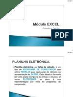 APP EXCEL PDF
