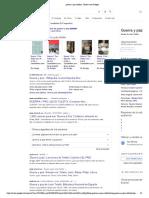 guerra y paz tolstoy - Buscar con Google.pdf