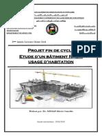 nooy projet fin de sycle.pdf