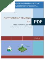 CASTRO_ESPINOZA_CHRISTIAN_TE_HG_Sem1