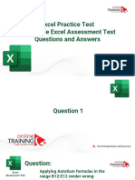 Excel.Practic-Sample.Excel-Interview-and-Assessment-Test-Questions