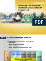 ANSYS Structural Mechanics Update_v14_Open Days Feb 2012.pdf