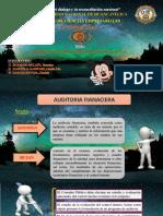 PPT AUDITORIA FINANCIERA GRUPO 4.pdf