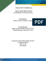 ENSAYO ARGUMENTATIVO ACTIVIDAD 2 (2)