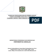 PANDUAN PENYELENGGARAAN PEMBELAJARAN PADA MASA COVID.pdf