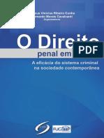 silo.tips_o-direito-penal-em-debate-a-eficacia-do-sistema-criminal-na-sociedade-contemporanea.pdf