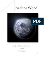 Requiem for a World PDF