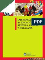 EL002848.pdf