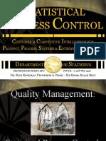 Statistical_Process_Control