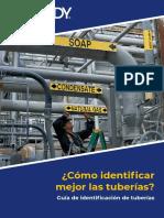 Pipemarking_Guidebook_Europe_Spanish