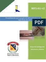 Manual_Pegado_deformímetros (1).pdf
