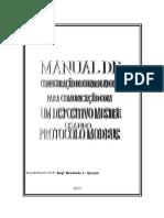 Manual de Configuração da Comunicação Modbus entre Dispositivos.doc
