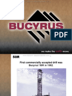course-bucyrus-39hr-drill-increased-productivity-decreased-maintenance-features.pdf