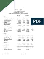Actividad 4 contabilidad financiera 4