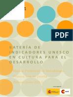 143987550-cultura-y-desarrollo-indicadores-1.pdf