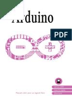 Arduino_Floss_Manuals_2013.pdf