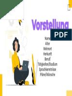 Vorstellung.pdf