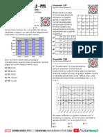 ENEM_2009.3_PPL_Caderno_Cinza_TutorBrasil.pdf