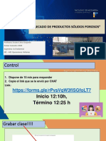 SECADO DEL LAB.pdf