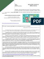 Relações-afetivas-mídia-social.docx
