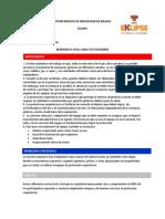 Ch 5M 18. RESPIRAR ES VITAL CUIDA TUS PULMONES.pdf