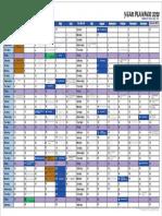Academic Calendar_2020_revised