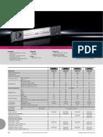 Rittal luminaria.pdf